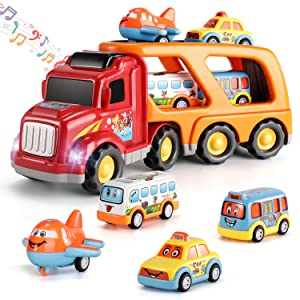 riding toys for toddlers 1-3  toddler cars  car toy  car toys for boys 3-5 years old