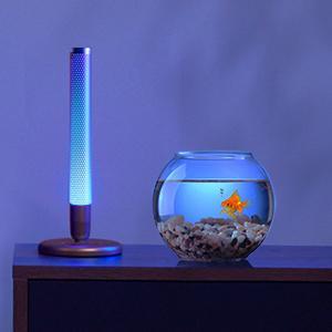smart table lamp alexa table lamp  table lamp led table lamp  desk lamp