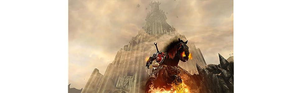 final fantasy;darksiders ps4;adventure game;death;hack and slash;playstation 4 games adventure;x1