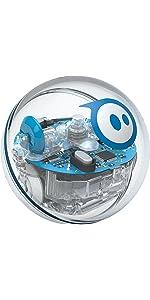 educational programming robot toy