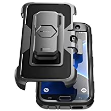 galaxy s7 lifeproof case