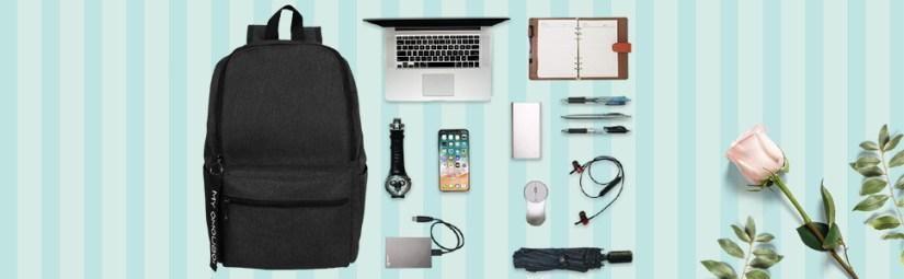 bookbags for men nomatic backpack work backpack women backpack bag bookbags traveling backpack