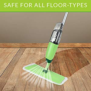 012a80aa 4fb9 48c3 85de 04aa8c021111.  CR0,0,300,300 PT0 SX300 V1    - MR STORES Microfiber Floor Cleaning Healthy Spray Mop with Removable Washable Cleaning Pad and Integrated Water Spray Mechanism