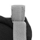 Adjustable Velcro Strap