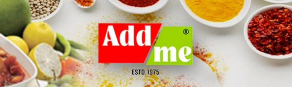 02762673 0ba9 4691 b04f 53845da2452e.  CR0,0,600,180 PT0 SX600 V1    - Add me Hot Mango Pickle in Garlic Masala 1KG, Aam ka achar in lehsun adrak Glass jar 2 x 500gm