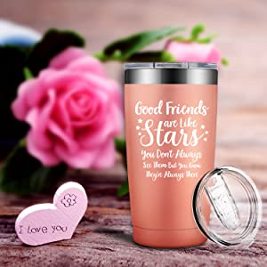 friend gifts