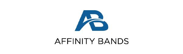 Affinity Bands