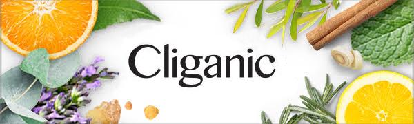 Cliganic