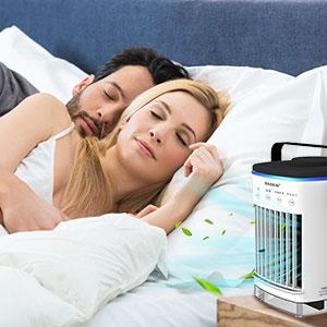 portable evaporative cooler personal evaporative cooler evaporative cooler mini evaporative cooler