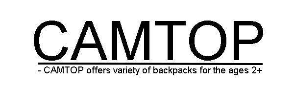 camtop backpack kids school bag boys girls bookbags toddler kindergarten elementary school backpack