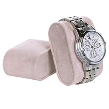 jewelry box swatch