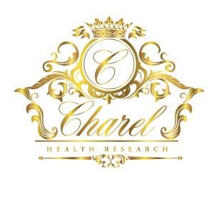 charel health research logo