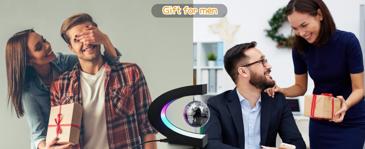 Gift for Men