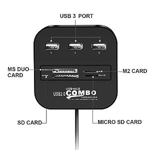 pendrive reader for car pendrive reader for computer memory card reader