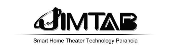 jimtab top-logo