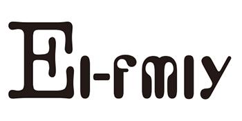EL-FMLY