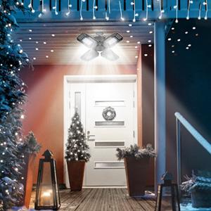 LED Light for Frontdoor