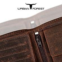 mens wallets, wallets, purses, leather wallets, gifts for men, gift for boys, wallet, leather gifts