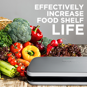 B01N2HE2HD-nutrichef-automatic-vacuum-air-sealing-system-for-food-preservation-3rd-banner-image-001