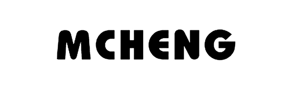 MCHENG