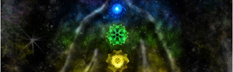 aventurine crystal