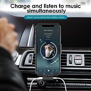 type c earphone and charging jack hub samsung galaxy note charging and earphone jack oneplus jack