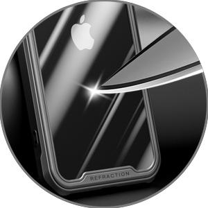 iphone 7 plus/iphone 8 plus