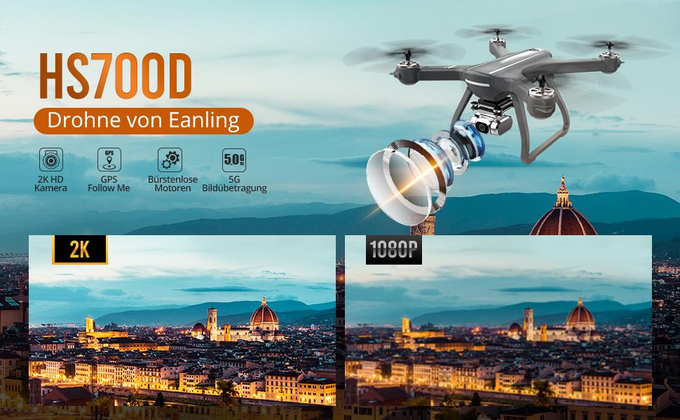 drone szent kő gps drone élő videó drone továbbítás 2k kamera hd