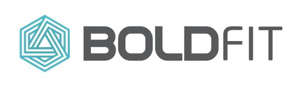 Boldfit