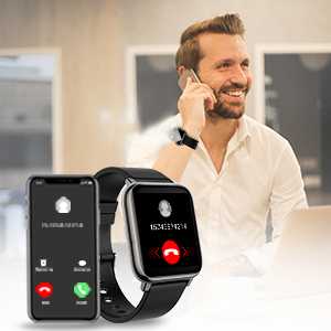 smart watches,wach,watch smartwatch,smart watch under 1000,smart watches for boys