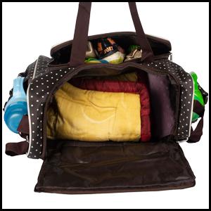 DIAPER bag back pack DIAPER bag backpack DIAPER bag backpack for mothers