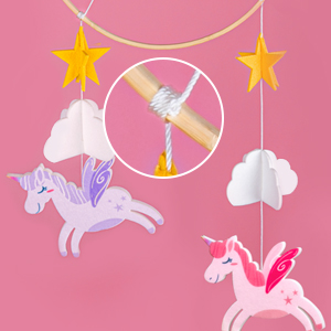 nursery decor for boys nursery decor for girls baby shower gift nursery mobile for baby