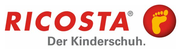 RICOSTA Logo