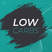 Raw whey protein powder ultra low carbs