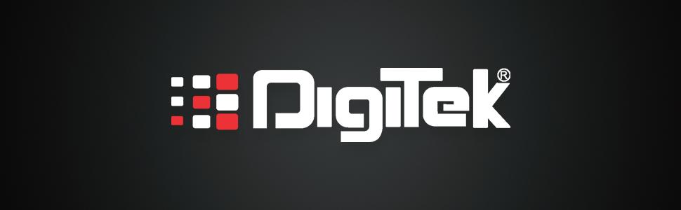digitek; digitek brand; camera accessories; mobile accessories; digitek battery; camera batteries