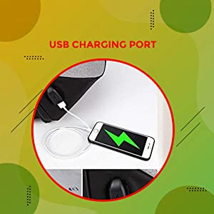 STEEZE Anti Theft Laptop Backpack Bag USB Charging Port for 15.6 inch Laptop Water Resista SPN FOR 1