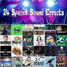 sound card