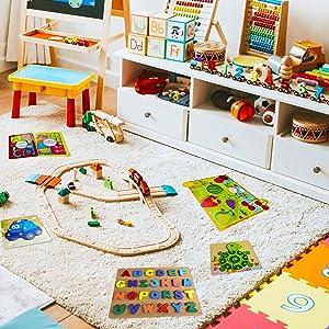 puzzles for kids ages 3-5  puzzles for kids ages 2-4