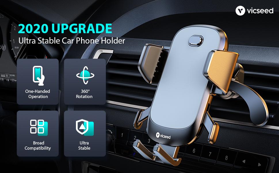 phone holder for car phone car holder car phone mount car phone holder car phone holder mount