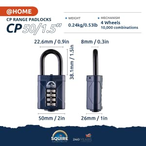 cp50-1.5