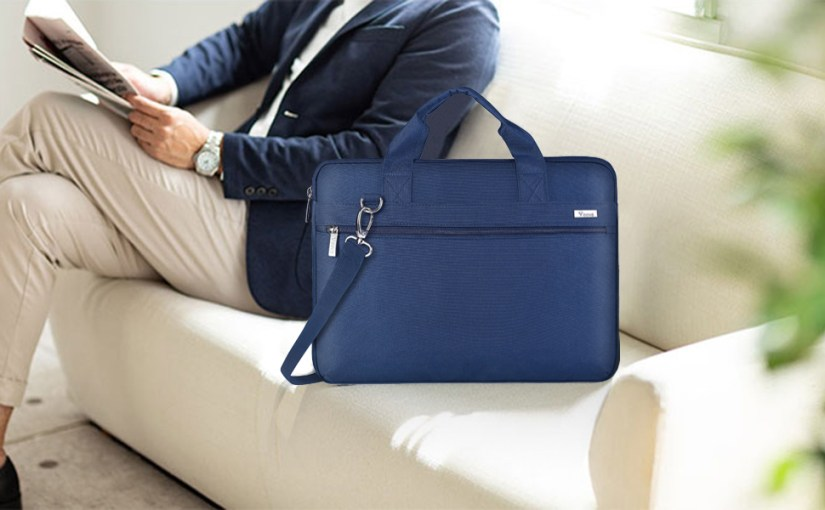 Laptop Business Bag