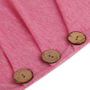 women tunic top