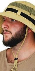 mens safari boonie hat boonie hat women women's hats uv protection bucket sunhats mens floppy men's