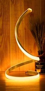 desk lamp 07