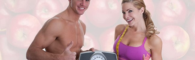 weight management loose lose best