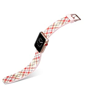 iwatch strap extra band