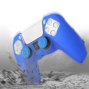 ps5 controller thumb grip caps
