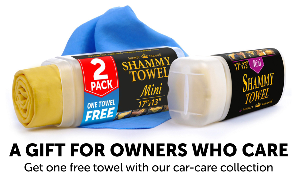 car drying towel chamois cloth for shammy cleaning towels absorbentes shammies german absorbent