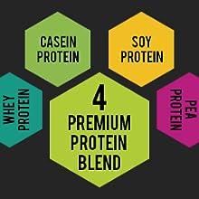 4 Premium