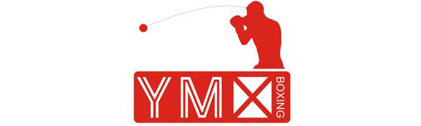 YMX BOXING ReflexBall